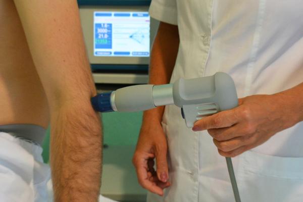 латеральный эпикондилит ударно-волновая терапия