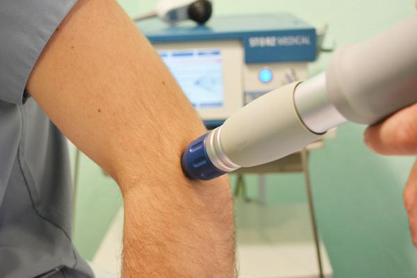 лечение латеральный эпикондилит