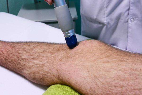 колено прыгуна лечение1