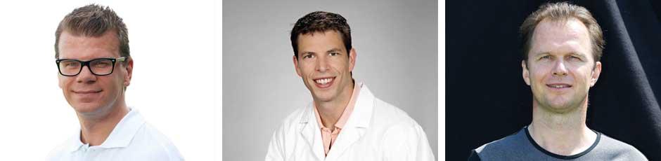 Футбольные травмы лечение врачи