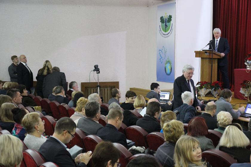 Конференция-реабилитация-доклады-Жовтень