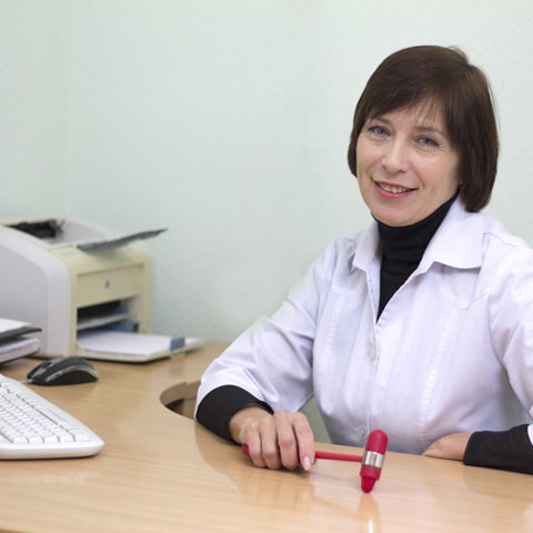 """Семінар по ударно-хвильовій терапії від медичного центру """"Аватаж"""""""