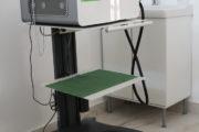 Аппарат фокусированной ударно-волновой терапии Duolith SD1 T-TOP Ultra F-SW для травматологии